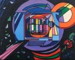 Obras de arte: America : Argentina : Buenos_Aires : cIUDAD_aUTíNOMA_DE_bS_aS : Salir del vicio
