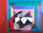 Obras de arte: America : Argentina : Buenos_Aires : cIUDAD_aUTíNOMA_DE_bS_aS : Orgía