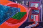 Obras de arte: America : Argentina : Buenos_Aires : cIUDAD_aUTíNOMA_DE_bS_aS : Emoción violenta
