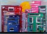 Obras de arte: America : Argentina : Buenos_Aires : cIUDAD_aUTíNOMA_DE_bS_aS : Inorgánico