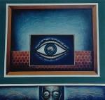 Obras de arte: America : Cuba : Ciudad_de_La_Habana : miramar_playa : S/T