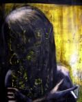 Obras de arte: America : México : Chiapas : Tapachula : Sin titulo