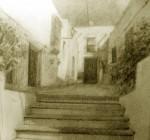 Obras de arte: Europa : España : Galicia_Pontevedra : pontevedra : vejer