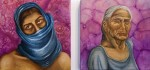 Obras de arte: America : México : San_Luis_Potosi : SLP : Identidad