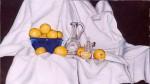Obras de arte: America : Argentina : Buenos_Aires : Ciudad_de_Buenos_Aires : Vidrios y limones