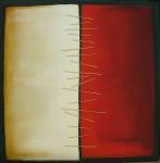 Obras de arte: America : Argentina : Buenos_Aires : Capital_Federal : La función trascendente