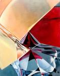 Obras de arte: America : Argentina : Buenos_Aires : San_Justo : Reflejos