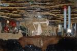Obras de arte: America : Colombia : Antioquia : Medell�n : Producto de guerra II