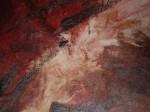 Obras de arte: Europa : España : Madrid : Valdemorillo : SUEÑO SOÑADO