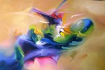 Obras de arte: America : Colombia : Santander_colombia : Bucaramanga : marina