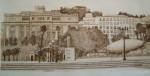 Obras de arte: Europa : España : Murcia : cartagena : Cuartel de Guardiamarinas