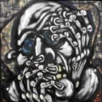 Obras de arte: America : Perú : Piura : Piura_ciudad : EL FIN DE LA INOCENCIA