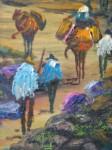 Obras de arte: America : Colombia : Distrito_Capital_de-Bogota : Bogota_ciudad : PAISAJE 4