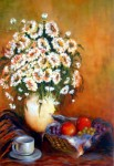 Obras de arte: America : Colombia : Valle_del_Cauca : Palmira : BODEGÓN EUGENIA
