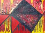 Obras de arte: Europa : Portugal : Setubal : Sesimbra : S/título