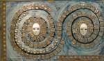 Obras de arte: Europa : España : Extremadura_Badajoz : badajoz_ciudad : Evolución de las Emociones