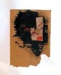 Obras de arte: Europa : España : Valencia : moncada : tintas III