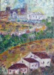 Obras de arte: Europa : España : Andalucía_Málaga : Málaga : Archidona