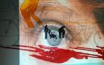 Obras de arte: Europa : Portugal : Lisboa : Parede : REVISANDO EL FUTURO_IMG2