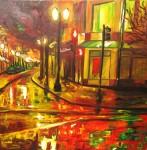 Obras de arte: America : Argentina : Buenos_Aires : Capital_Federal : Barrio de Tango
