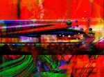 Obras de arte: America : Argentina : Neuquen : neuquen_argentina : XªºI