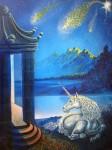 Obras de arte: America : México : Quintana_Roo : cancun : El Reino de la Pureza