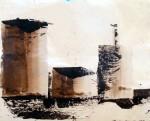Obras de arte: Europa : España : Valencia : moncada : tintas bodegon