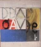 Obras de arte: America : Uruguay : Canelones : Canelones_Departamento : ABC