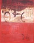 Obras de arte: America : Uruguay : Canelones : Canelones_Departamento : Antiguamente