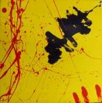 Obras de arte: America : Panamá : Panama-region : Parque_Lefevre : crimen01