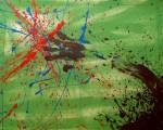 Obras de arte: America : Panamá : Panama-region : Parque_Lefevre : crimen03