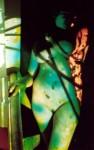Obras de arte: America : Chile : Region_Metropolitana-Santiago : Santiago_de_Chile : estados íntimos 2