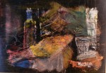 Obras de arte: Europa : España : Valencia : Ontinyent : bodegon