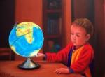 Obras de arte: Europa : España : Principado_de_Asturias : Oviedo : Mi Casa