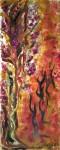 Obras de arte: Europa : Francia : Languedoc-Roussillon : beziers : LA CREATION DU FEU( la creaccion del fuego)