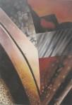 Obras de arte: America : Argentina : Buenos_Aires : San_Justo : Color Calor II