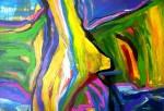 Obras de arte: America : Argentina : Buenos_Aires : Ciudad_de_Buenos_Aires : EXCLUSA