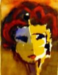 Obras de arte: Europa : España : Catalunya_Barcelona : Barcelona_ciudad : Frida