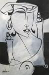 Obras de arte: America : Cuba : Ciudad_de_La_Habana : miramar_playa : ST.