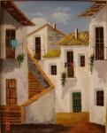 Obras de arte: Europa : España : Catalunya_Barcelona : Santpedor : Villanueva