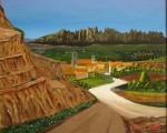 Obras de arte: Europa : España : Catalunya_Barcelona : Santpedor : Santpedor