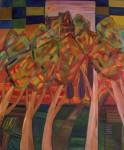 Obras de arte: Europa : Portugal : Lisboa : Lisboa-cidade : Questionário I