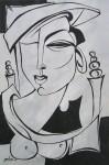 Obras de arte: America : Cuba : Ciudad_de_La_Habana : miramar_playa : 2co