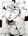 Obras de arte: America : Cuba : Ciudad_de_La_Habana : miramar_playa : 3ds