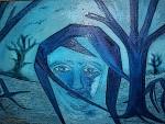 Obras de arte: America : Perú : Piura : Piura_ciudad : DESOLACION