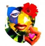 Obras de arte: America : Chile : Region_Metropolitana-Santiago : Santiago_de_Chile : Virginia