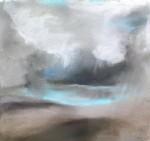 Obras de arte: Europa : España : Catalunya_Girona : Vilavenut : nuvols