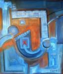 Obras de arte: America : Argentina : Santa_Fe : Rosario : N� 043