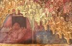 Obras de arte: Europa : España : Andalucía_Sevilla : Espartinas : Alhambra IV