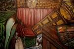 Obras de arte: America : Colombia : Cundinamarca : engativa : nuevo orden